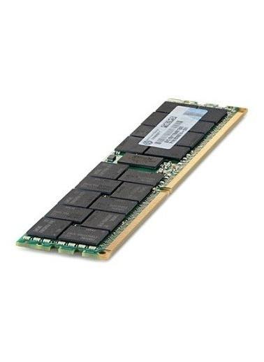 HP 647905R-B21 2Gb Ddr3-1333 Ecc Unbuffered Sunucu Bellek Renkli